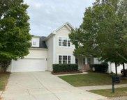 15314 Carrington Ridge  Drive, Huntersville image