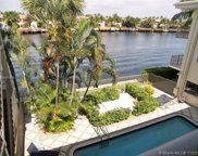 2600 S Ocean Dr Unit #S312, Hollywood image
