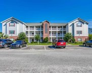 4819 Innisbrook Ct. Unit 501, Myrtle Beach image