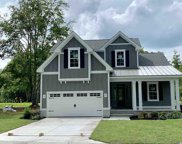 1274 Fiddlehead Way, Myrtle Beach image