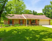 908 Anchor Court, Knoxville image