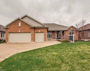 2260 Jack Nash  Drive, London image