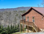 193 Holley Mountain Top Rd, Bryson City image