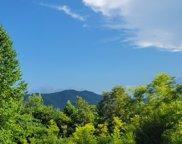 Hunter Ridge Way, Del Rio image