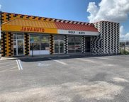 1818 E Irlo Bronson Memorial Highway, Kissimmee image