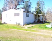 16405 Hawthorne Ave, Anderson image