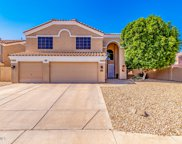 9524 E Lompoc Avenue, Mesa image
