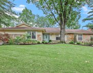 15674 Iron Lake, Chesterfield image