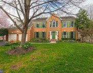 1206 Hawling  Sw Place SW, Leesburg image