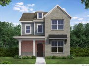 14236 Walsh Avenue, Fort Worth image