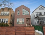 4744 North Kewanee Avenue, Chicago image