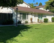 3682 Cliff Way, Oceanside image