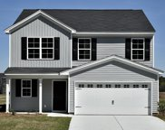 109 Clydesdale Circle, Summerville image