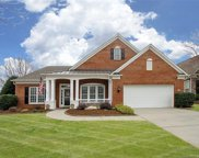 35035 Carnation  Lane, Indian Land image