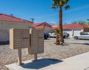 66149     Cahuilla Avenue, Desert Hot Springs image