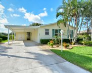 3413 Red Tailed Hawk Drive, Port Saint Lucie image