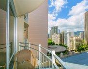 1765 Ala Moana Boulevard Unit 1293, Oahu image