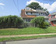 602 Clifton Ave  Avenue, Darby image