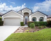 6636 Boulder Run Loop, Wesley Chapel image