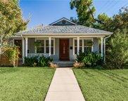 8602 Santa Clara Drive, Dallas image