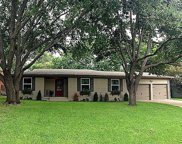 3608 Jeanette Drive, Fort Worth image