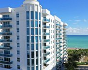 9201 Collins Ave Unit #526, Surfside image