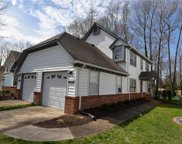 1013 Winged Foot Court, South Chesapeake image