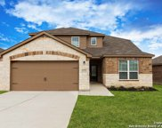 6331 Juniper View, New Braunfels image