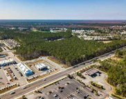 1.94 Acres Highway 707, Murrells Inlet image