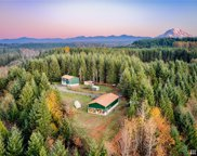 17803 250th Ave E, Orting image