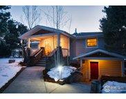 617 Ord Drive, Boulder image