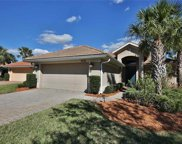 9242 Breno DR, Fort Myers image