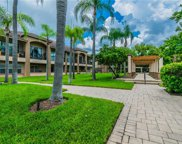 852 Normandy Trace Road Unit 852, Tampa image