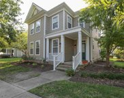 507 Water Lilly Road, Central Portsmouth image