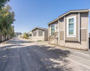 3015 E Bayshore Rd 307, Redwood City image