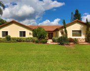 8931 Abbotsford  Terrace, Fort Myers image