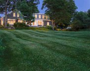 1785 Coits Pond Road, Cabot image