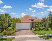 28080 Quiet Water Way, Bonita Springs image