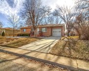 10160 W 64th Avenue, Arvada image