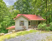 1358 Dogwood  Drive, Maggie Valley image
