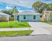 3121 Pinewood Avenue, West Palm Beach image