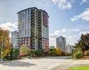 814 Royal Avenue Unit 1506, New Westminster image