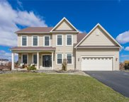 5244 Whitecliff Drive, Canandaigua-Town image