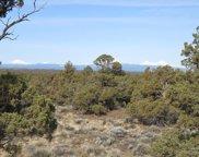 25150 Horse Ridge Frontage, Bend image