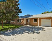 1341 Rosemary Ln, Concord image