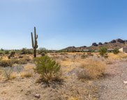 5780 S Kings Ranch Road Unit #126, Gold Canyon image
