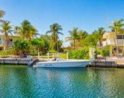 Gulfview Drive, Islamorada image