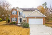 103 Great House Court, Morrisville image