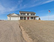 35427 Welch Trail, Elizabeth image