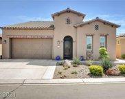 3621 Corte Bella Hills Avenue, North Las Vegas image